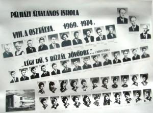 1969_8a