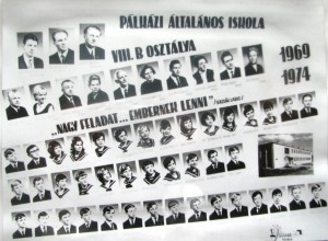 1969_8b