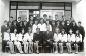 1970_8a