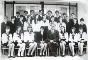 1971_8a