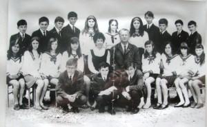 1971_8c