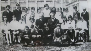 1972_8a