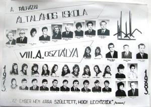1973_8a