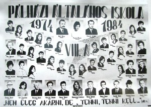 1974_8a