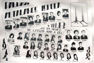 1974_8b