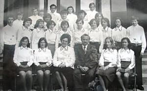1978_8a