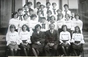 1978_8b