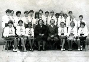 1979_8a_jó