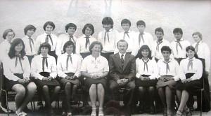 1979_8b