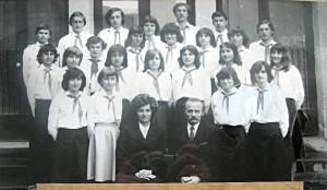 1980_8a