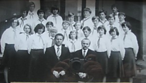 1980_8b