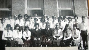 1982_8a