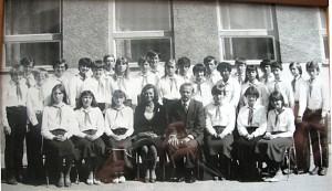 1982_8b
