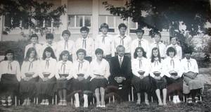 1983_8a