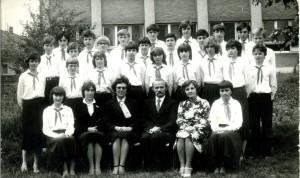 1984_8a_jó