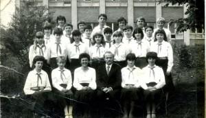1984_8b_jó
