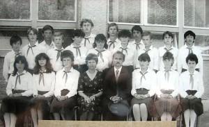 1985_8a