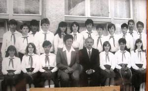 1985_8b