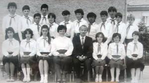 1986_8a