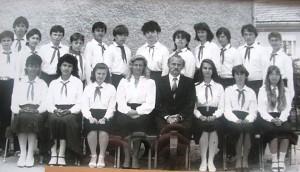 1986_8b