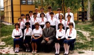 1988_8b_jó