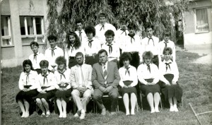 1989_8.a_jó
