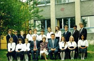 1990_8a_jó