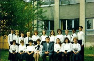 1990_8b_jó