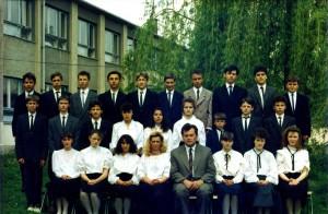 1991_8a_jó