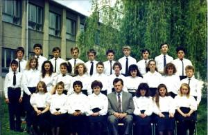 1991_8b_jó
