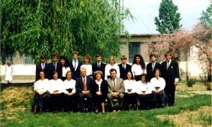 1992_8a_jó