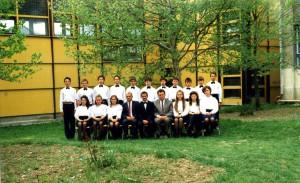 1992_8b_jó