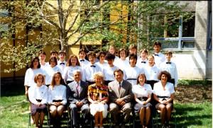 1993_8b_jó