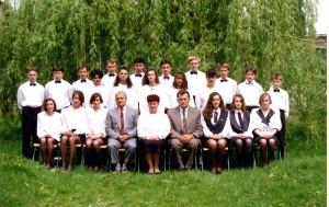 1994_8a_jó