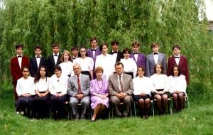 1994_8b_jó
