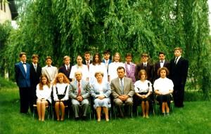 1997_8b_jó