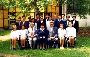 1999_8.a_jó