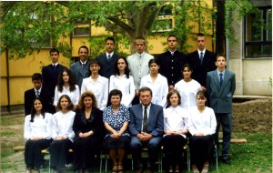2002_8b_jó