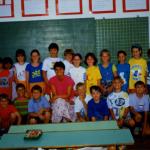 3. osztály