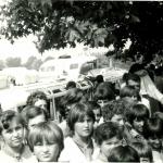 Szigligeti tábor
