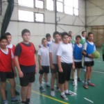 házi bajnokság foci