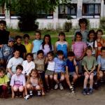 1. osztály