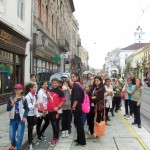 kirándulás Miskolcon