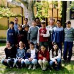6.b osztály