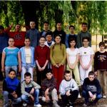 7.b osztály