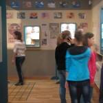 Széphalom Magyar Nyelv Múzeuma