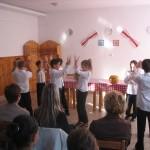 ango-német szavalóverseny