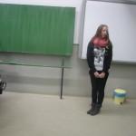 idegennyelvi szavalóverseny