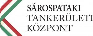 KK_logo_sarospatak_rgb