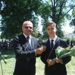 Kovács Dániel